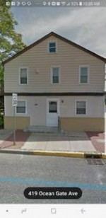Section 8 For Rent Jersey Shore