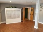 Section 8 For Rent Savannah Hine
