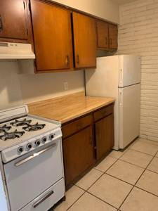San Antonio Section 8 Rentals | Section 8 Apartment for ...