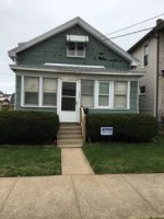 Section 8 For Rent Erie
