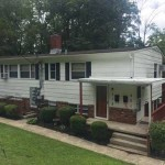 Section 8 For Rent Knoxville