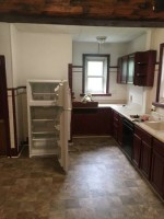 Section 8 For Rent South Jersey