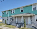 Section 8 For Rent New Orleans