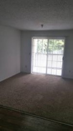 Section 8 For Rent Nashville