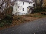 Section 8 For Rent Lynchburg