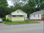 Section 8 For Rent Springfield