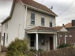 Section 8 For Rent Pittsburgh