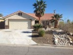 Section 8 For Rent Palm Springs