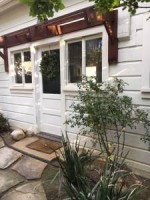 Section 8 For Rent Santa Barbara