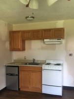 Section 8 For Rent Peoria