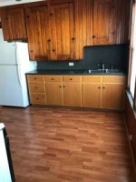 Section 8 For Rent Bellingham