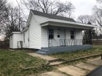 Section 8 For Rent South Bend Mic