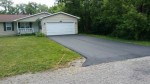 Section 8 For Rent Saginaw Midland Bay City