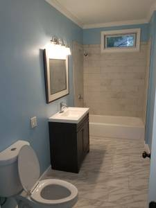 Section 8 For Rent Hartford