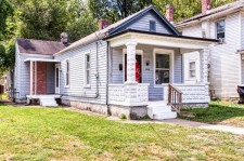 Section 8 For Rent Louisville