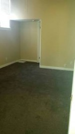 Section 8 For Rent Dubuque