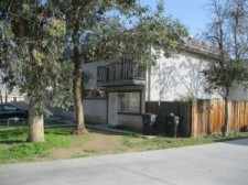 Section 8 For Rent Inland Empire