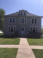 Section 8 For Rent Sioux City