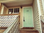 Section 8 For Rent Hampton Roads
