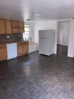 Section 8 For Rent New Haven