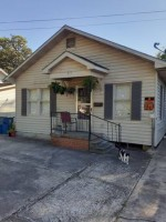 Section 8 For Rent Lafayette