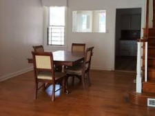 Section 8 For Rent Lancaster