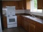 Section 8 For Rent Tri Cities