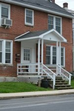 Section 8 For Rent Western Maryland