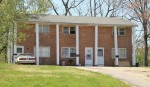 Section 8 For Rent Mansfield