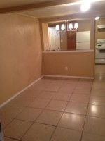 Section 8 For Rent Albuquerque