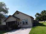 Section 8 For Rent Galveston