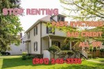 Section 8 For Rent Decatur
