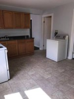 Section 8 For Rent Worcester Central Ma