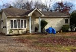 Section 8 For Rent Long Island