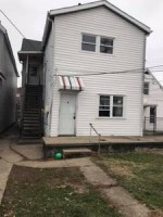 Section 8 For Rent Evansville