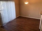 Section 8 For Rent Altoona Johnstown
