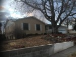 Section 8 For Rent Colorado Springs