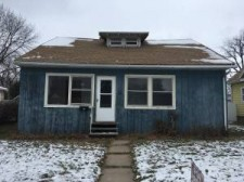 Section 8 For Rent Desmoines