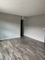 Section 8 For Rent Oklahoma City