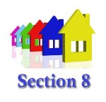 Section 8 For Rent Wichita