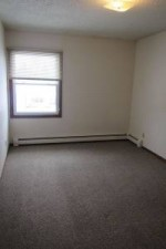 Section 8 For Rent Eau Claire