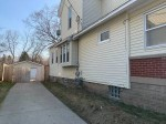 Section 8 For Rent Grand Rapids