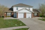 Section 8 For Rent Columbia Jeff City