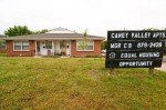 Section 8 For Rent Southeast Ks