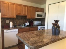 Section 8 For Rent Baltimore
