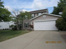 Section 8 For Rent Indianapolis