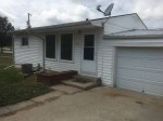 Section 8 For Rent Stjoseph
