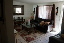 Section 8 For Rent Tucson