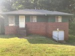 Section 8 For Rent Birmingham