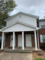 Section 8 For Rent Bowling Green